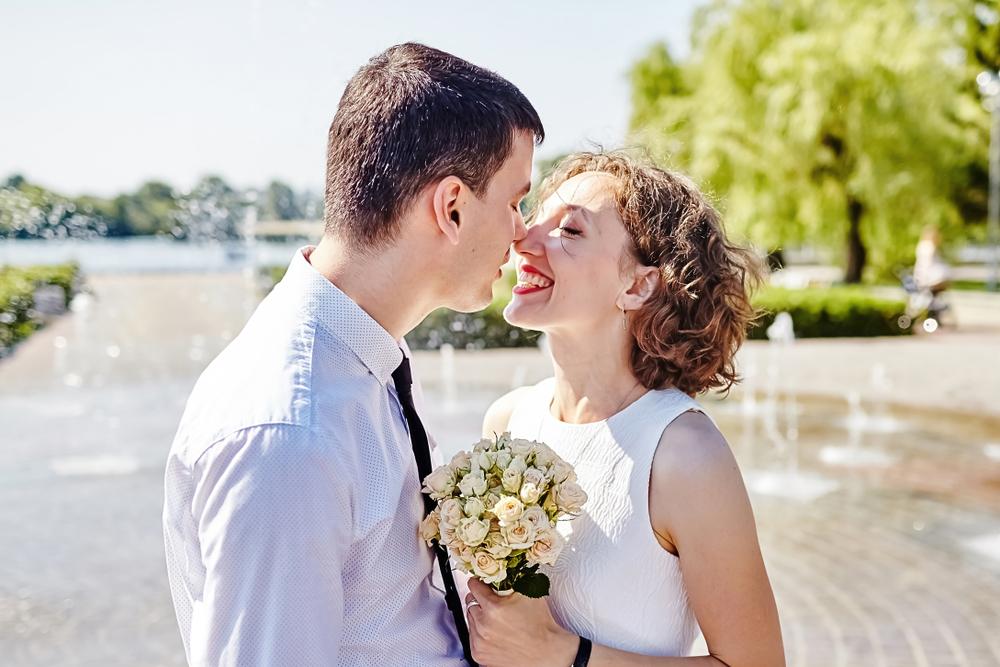Astuces pour un mariage heureux et durable