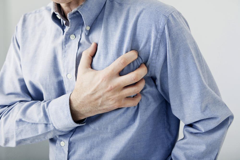 Quelques facteurs favorisant l'insuffisance cardiaque