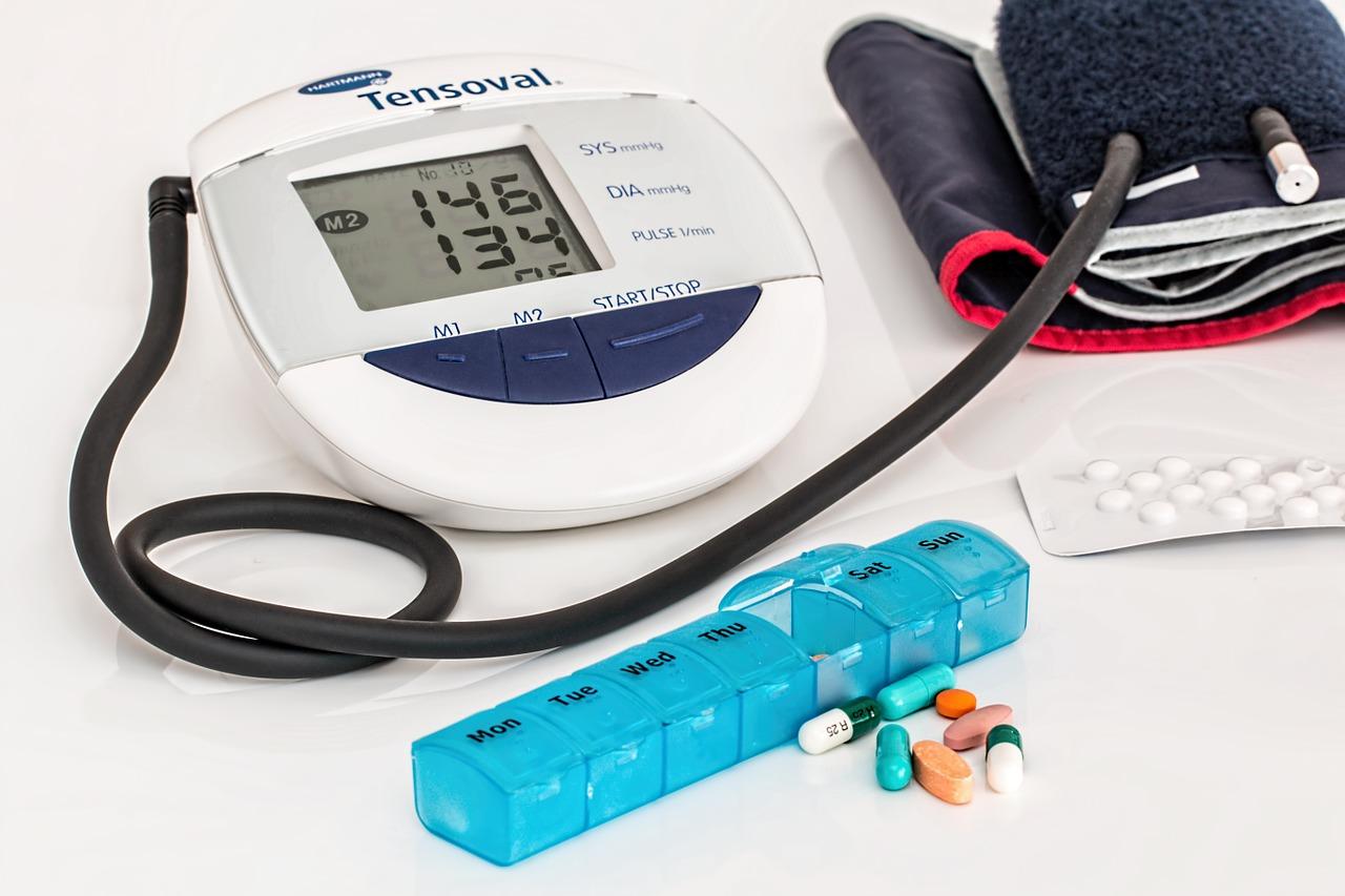 Comment choisir un matériel médical de qualité ?