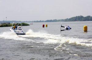 Comment choisir un bateau de ski nautique ?