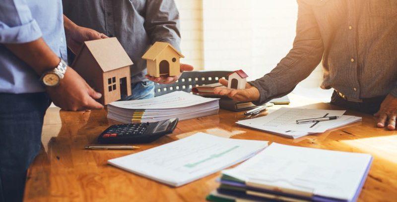 Conseils pour obtenir un prêt sans apport