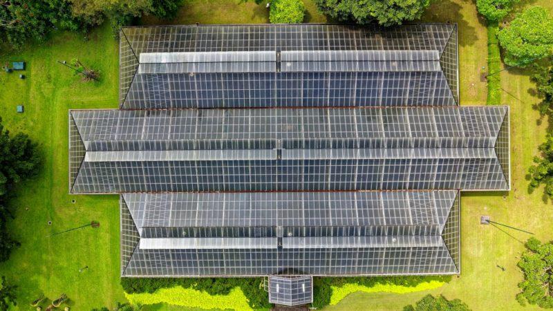 Panneaux photovoltaïques : bien déterminer l'autonomie de votre installation