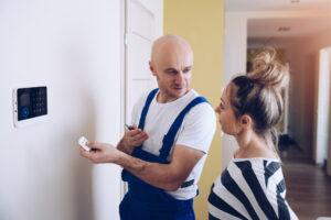 3 conseils pour choisir l'alarme de maison